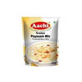 Aachi Semiya Payasam Mix 200 gm