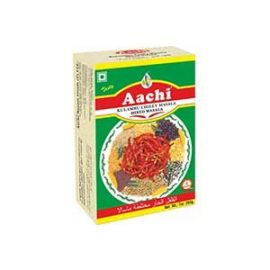 Aachi Kulambu Chilly Masala Mixed Masala 200 gm